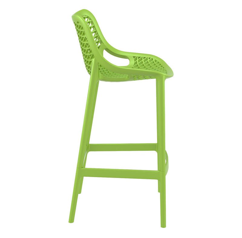 products/air_bar_stool_green_3.jpg