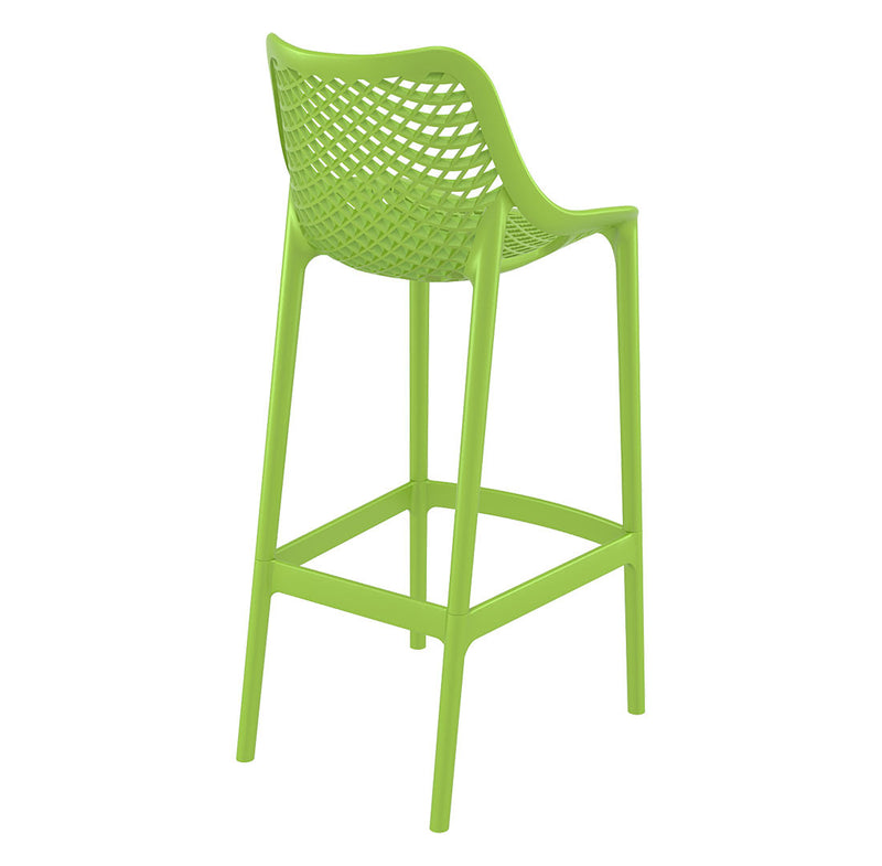 products/air_bar_stool_green_4.jpg