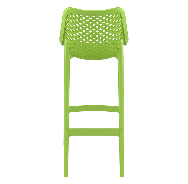 products/air_bar_stool_green_5.jpg