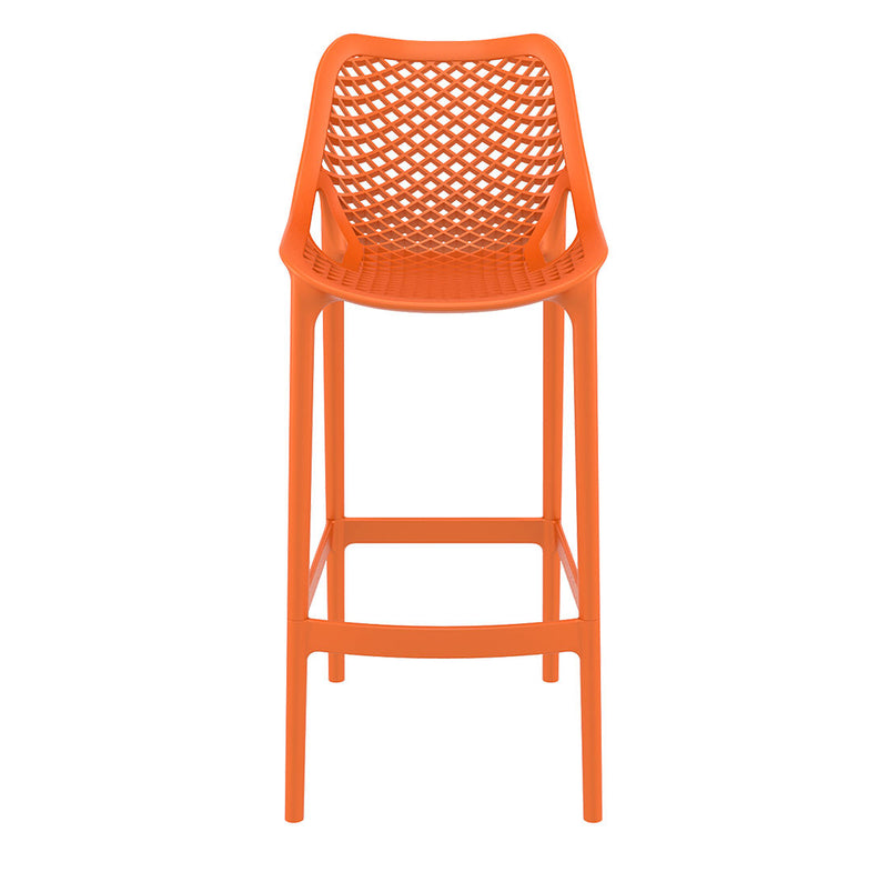 products/air_bar_stool_orange_1.jpg