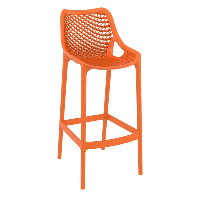 products/air_bar_stool_orange_2.jpg