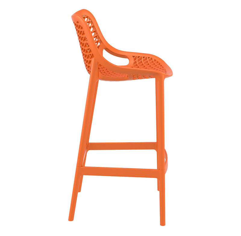products/air_bar_stool_orange_3.jpg