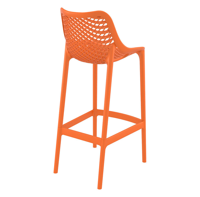 products/air_bar_stool_orange_4.jpg