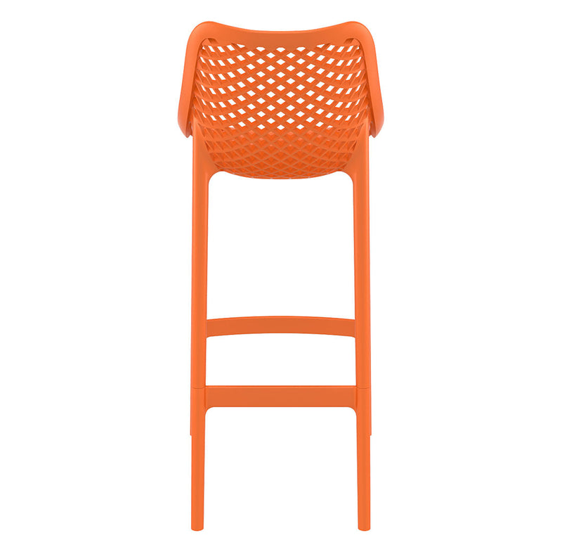 products/air_bar_stool_orange_5.jpg