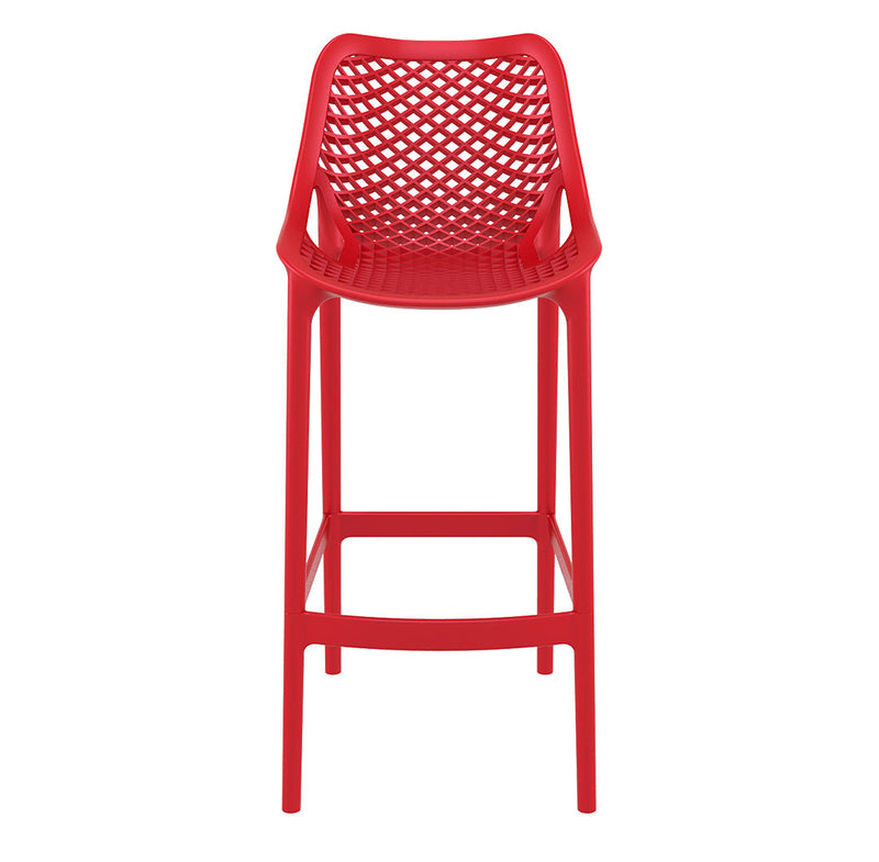 products/air_bar_stool_red_1.jpg