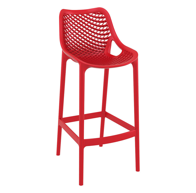products/air_bar_stool_red_2_3121ee5f-e092-4efc-8384-f59b93324876.jpg