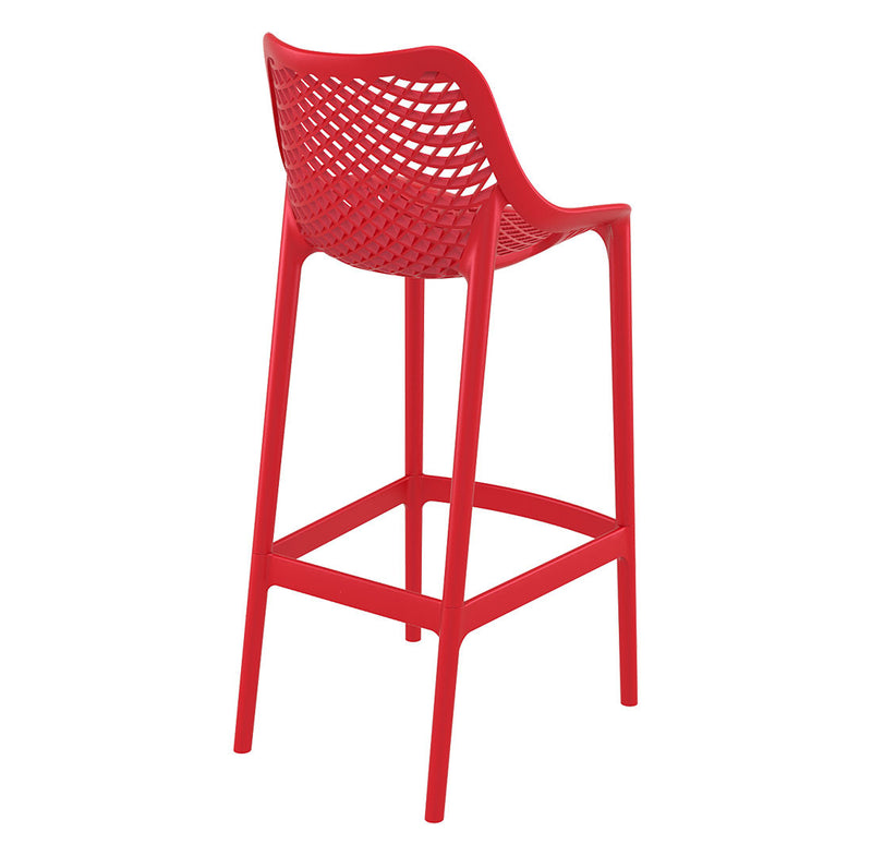 products/air_bar_stool_red_4.jpg