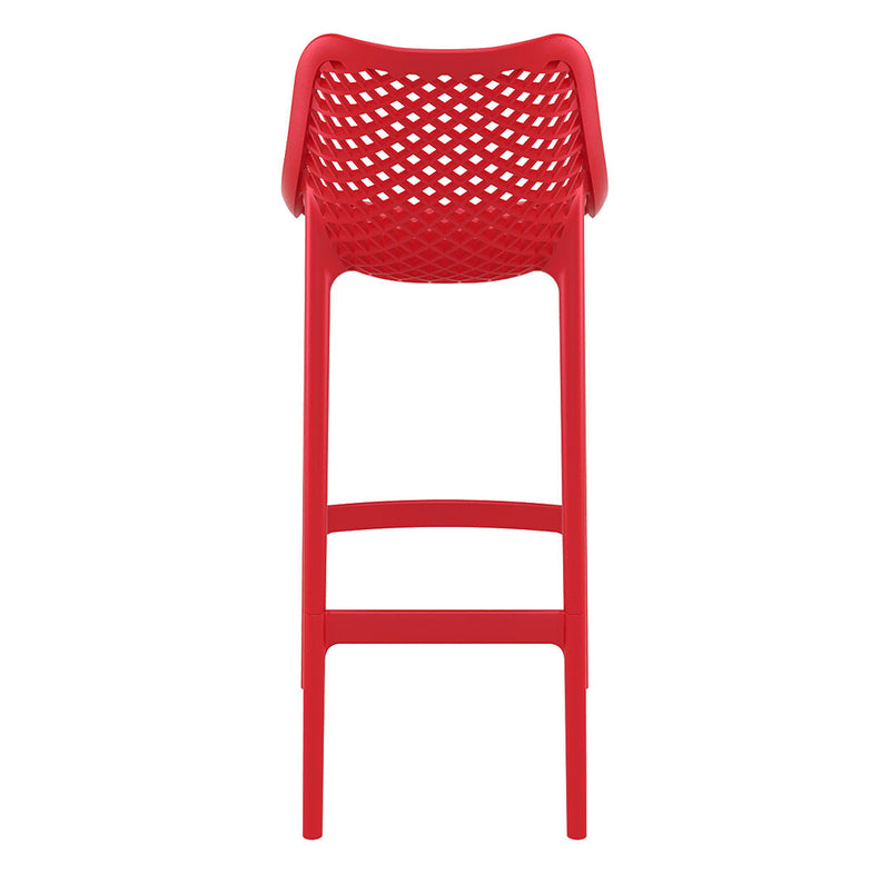 products/air_bar_stool_red_5.jpg