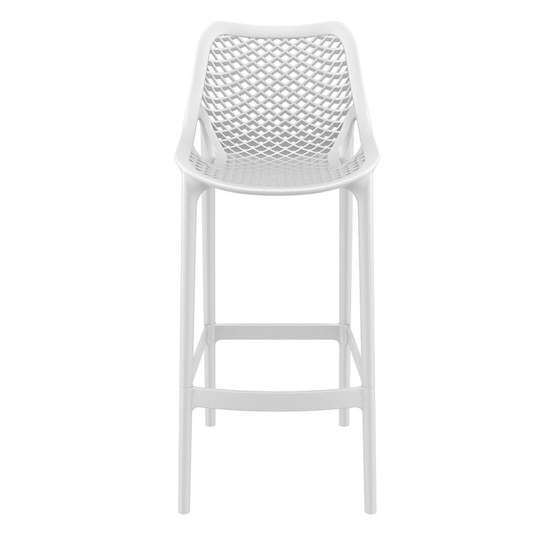 products/air_bar_stool_white_1.jpg