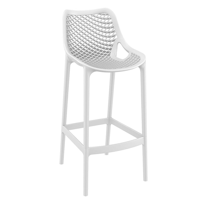products/air_bar_stool_white_2.jpg