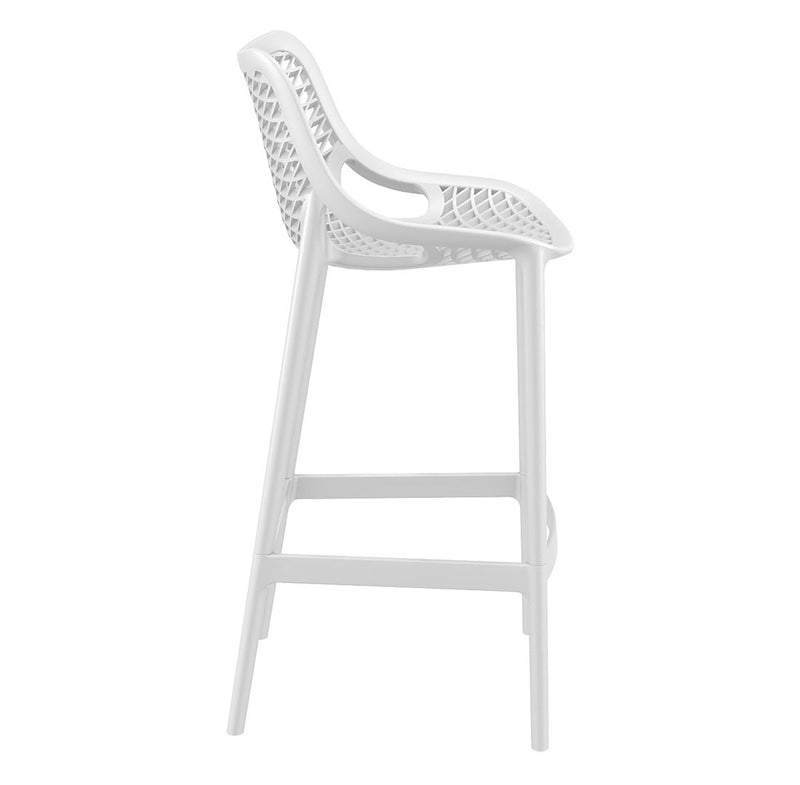 products/air_bar_stool_white_3.jpg