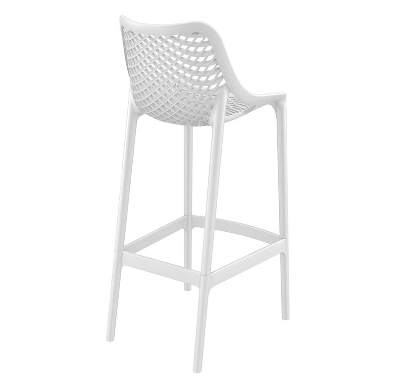 products/air_bar_stool_white_4.jpg
