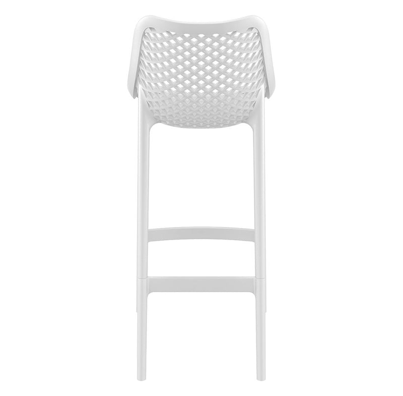 products/air_bar_stool_white_5.jpg