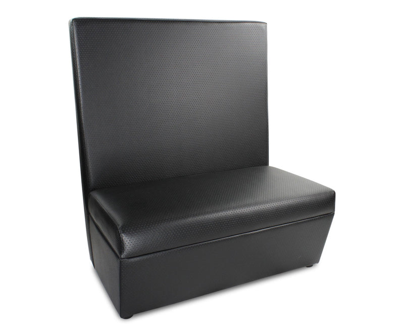 products/alto_booth_seating_2.jpg