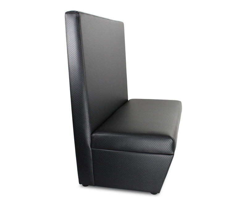 products/alto_booth_seating_4.jpg