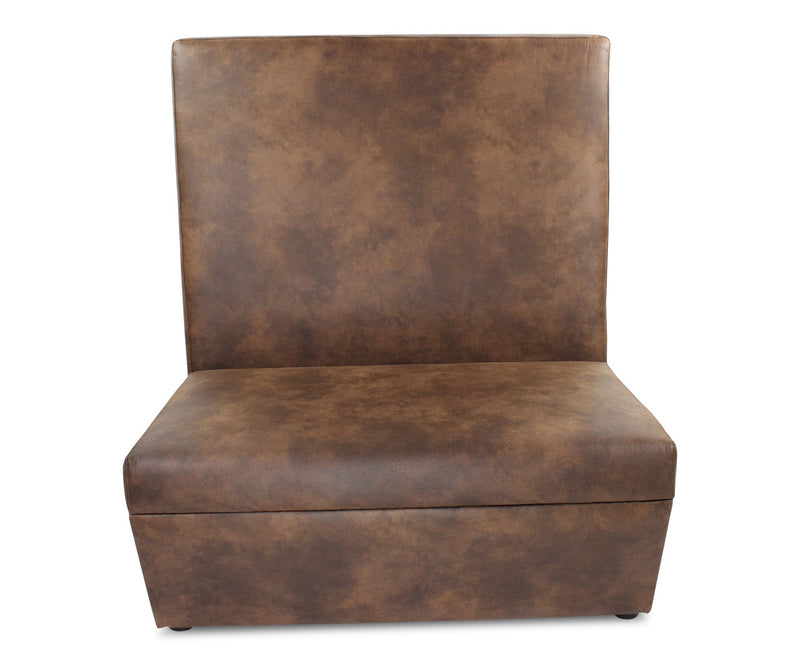 products/alto_eastwood_booth_seating_1.jpg