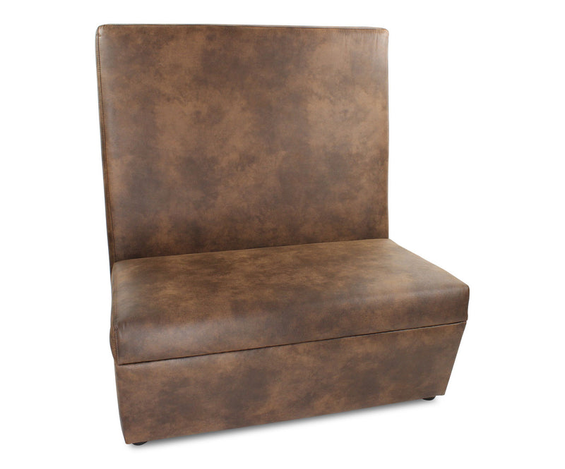 products/alto_eastwood_booth_seating_2.jpg