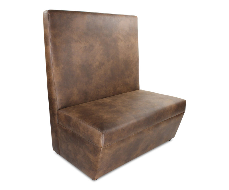 products/alto_eastwood_booth_seating_3.jpg