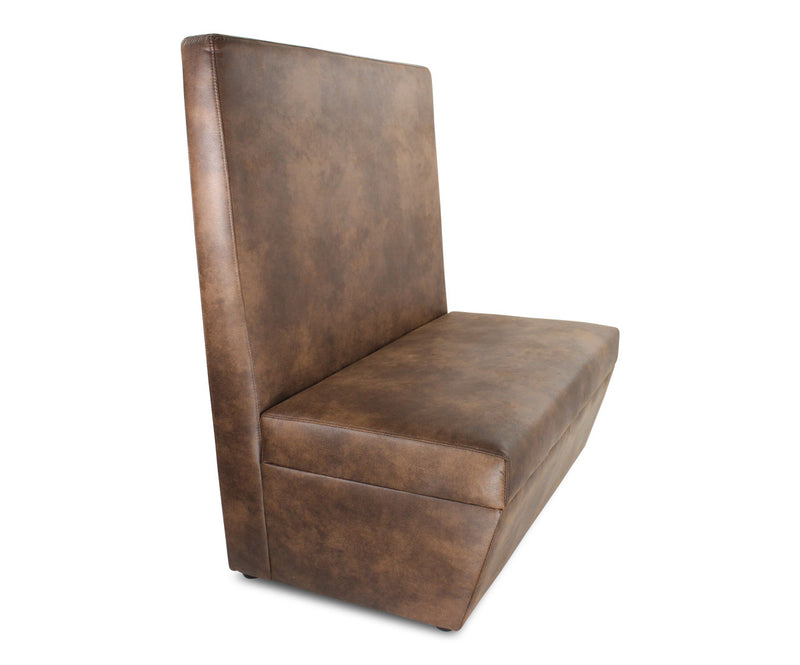 products/alto_eastwood_booth_seating_4.jpg