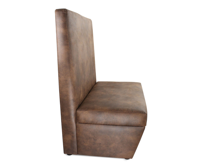 products/alto_eastwood_booth_seating_5.jpg