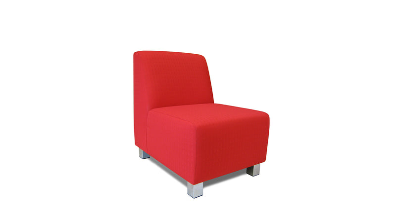 products/apollo_soft_seating_10.jpg