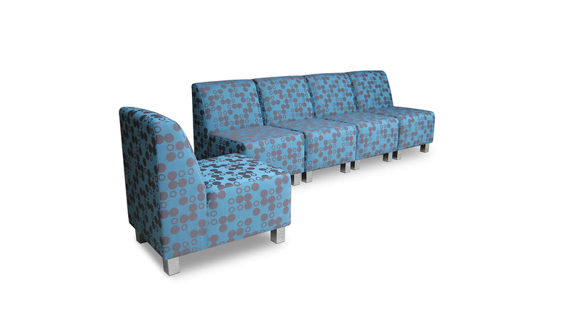 products/apollo_soft_seating_1.jpg