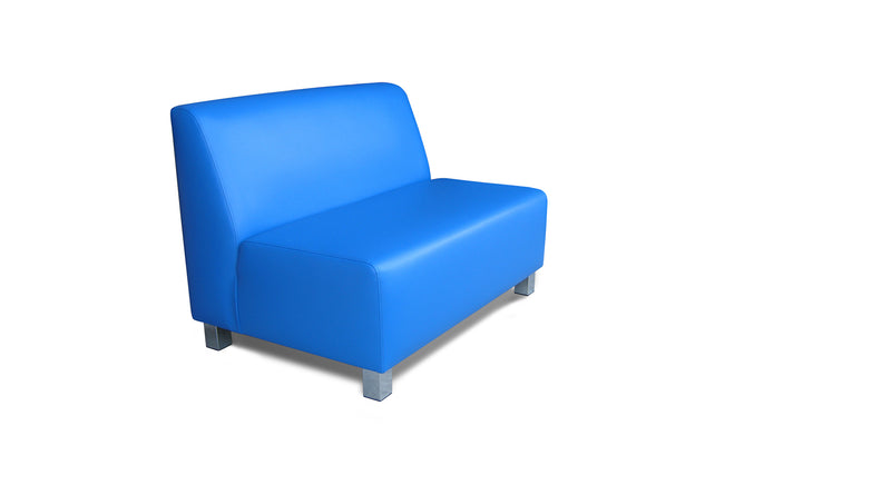 products/apollo_soft_seating_2.jpg