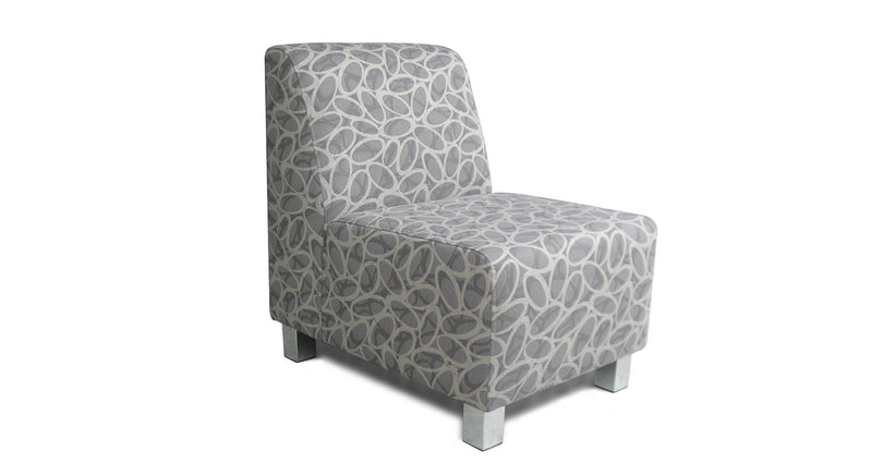 products/apollo_soft_seating_3.jpg