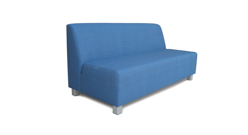 products/apollo_soft_seating_4.jpg
