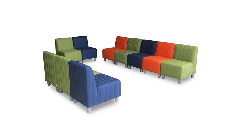 products/apollo_soft_seating_5.jpg