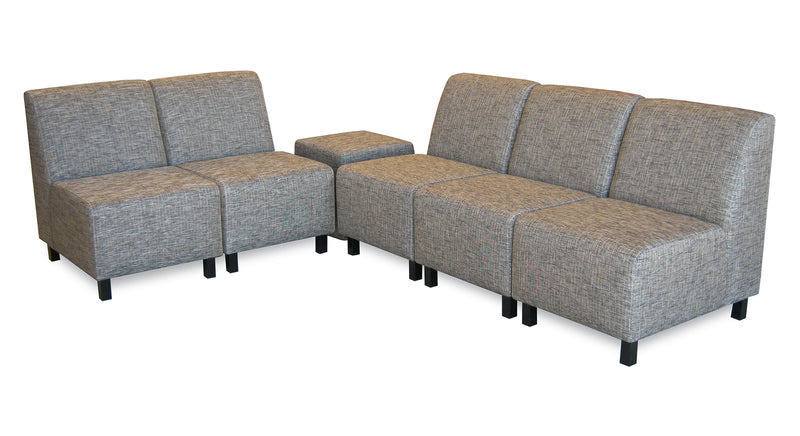 products/apollo_soft_seating_7.jpg