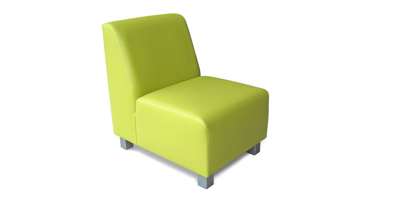 products/apollo_soft_seating_8.jpg