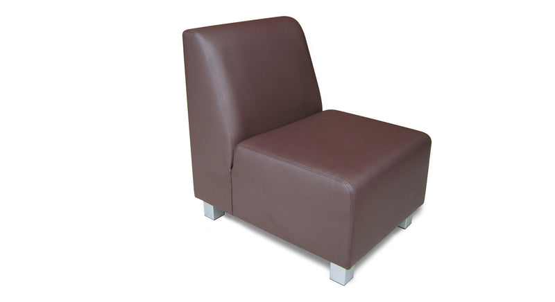products/apollo_soft_seating_9.jpg
