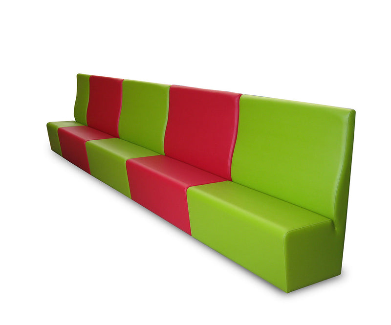 products/aspire_booth_seating_1.jpg