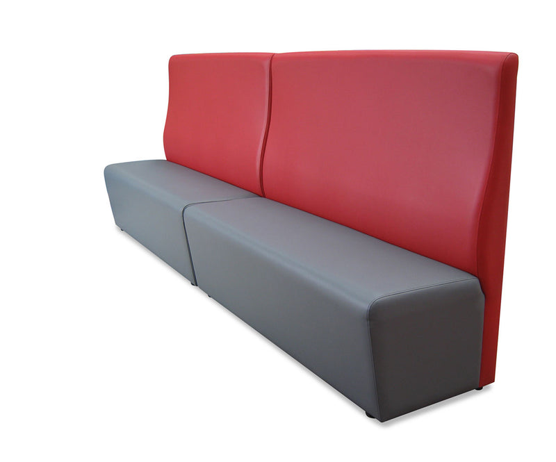 products/aspire_booth_seating_4.jpg