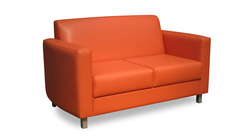 products/bendorf_soft_seating_1.jpg