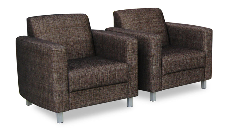 products/bendorf_soft_seating_2.jpg