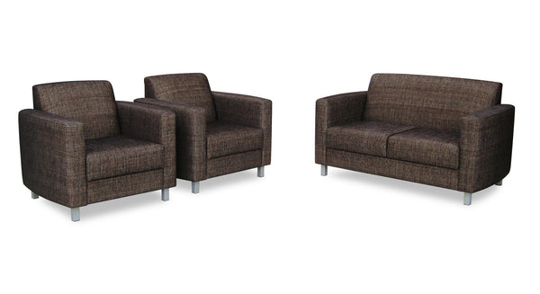 Bendorf Soft Seating