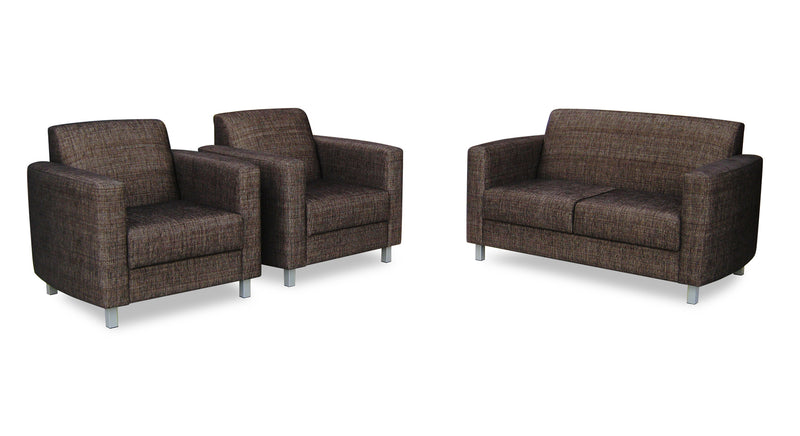 products/bendorf_soft_seating_3.jpg