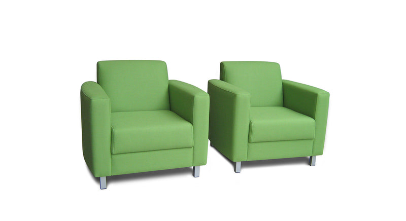 products/bendorf_soft_seating_4.jpg
