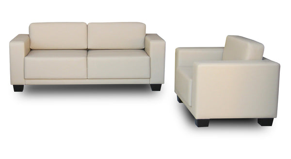 billard commercial sofa