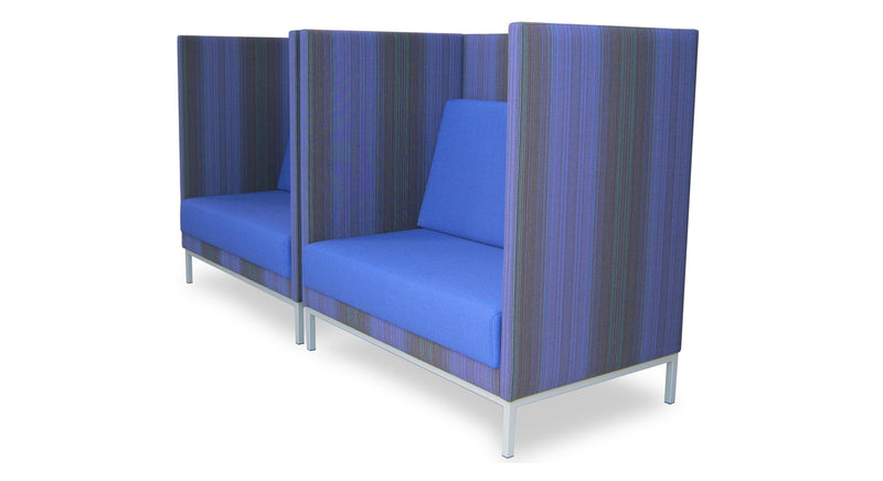 products/bling_booth_seating_11.jpg