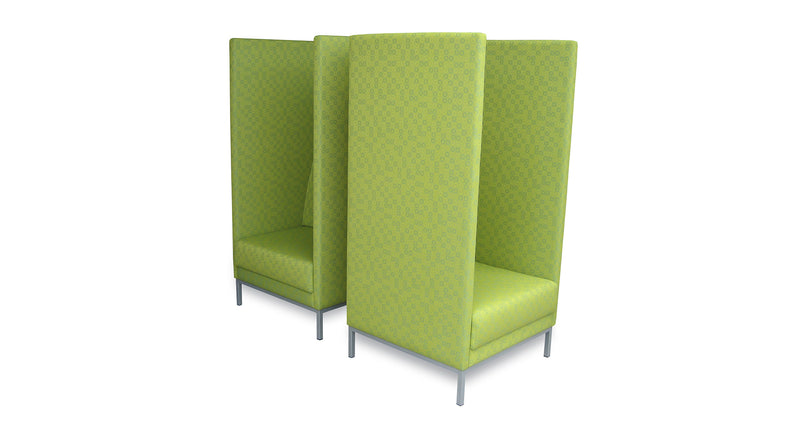 products/bling_booth_seating_15.jpg