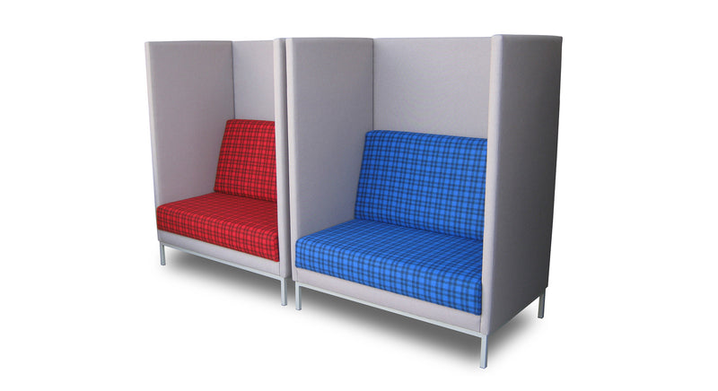 products/bling_booth_seating_3.jpg