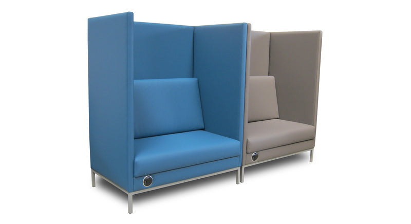 products/bling_booth_seating_5.jpg