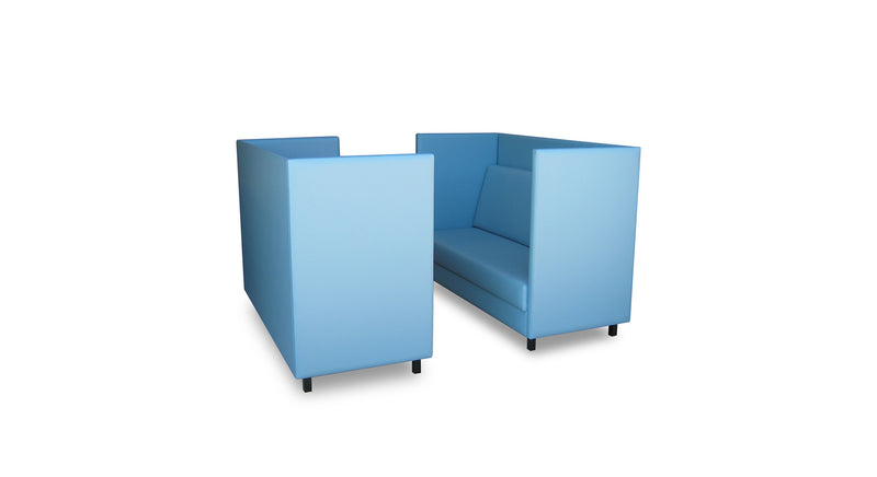 products/bling_booth_seating_9.jpg