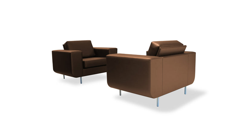products/cavalier_soft_seating_1.jpg