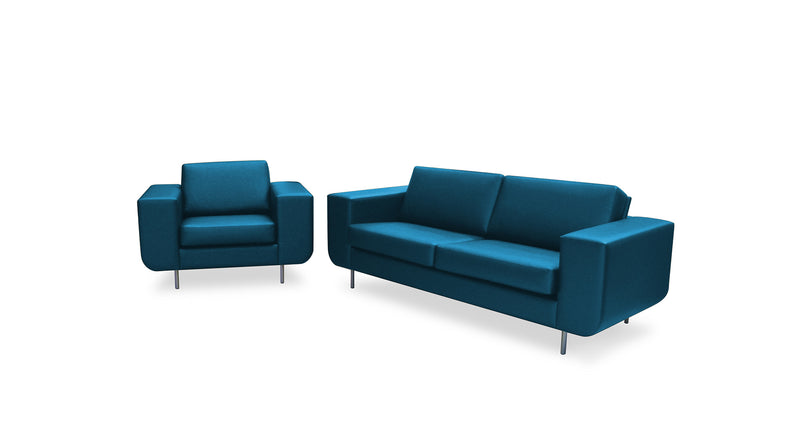 products/cavalier_soft_seating_2.jpg