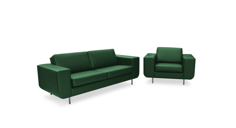 products/cavalier_soft_seating_3.jpg