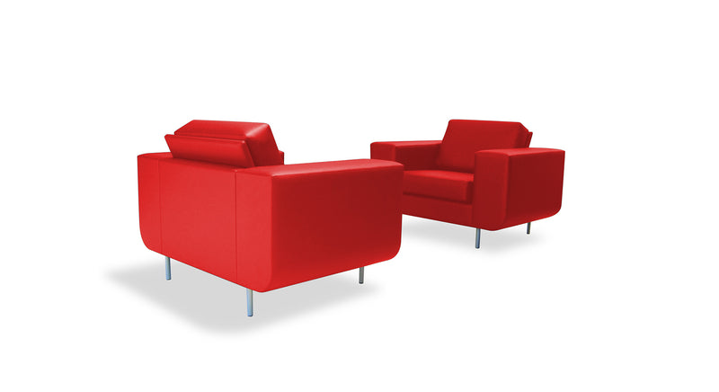 products/cavalier_soft_seating_4.jpg